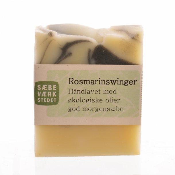 Rosmarinswinger